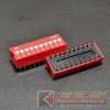DIP SWITCH 10P