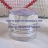 Lancome Blanc Expert Ultimate Whitening Hydrating Day Cream 15 ml. (ขนาดทดลอง)