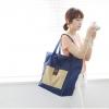 T039 Folding Travel Bag