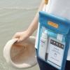 T013 Aqua Carry Pack_Multi