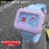 นาฬิกาเกาหลี NaughtyPets
