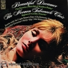 The Mormon Tabernacle Choir - Beautiful Dreamer 1lp