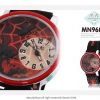 Pre-order: Spider King Mini watch