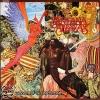 Santana - Abraxas 1lp