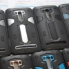 เคส Asus Zenfone Selfie เคสกันกระแทก TPU+PC นิ่ม+แข็ง