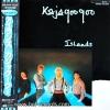 Kajagoogoo - Islands 1984