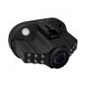กล้องติดรถยนต์ - รุ่น DVR C600