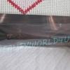 Lunasol powder brush (ลด 28%)