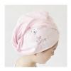 DryHair Hat Towel_x2