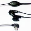 Hands-Free G-Net GN524