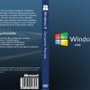 Windows 8 16 in 1 (Original) ทั้ง 32 bit และ 64 bit เลือกลงได้