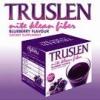 Truslen Nite Klean Fiber กล่อง 10 ซอง ช่วยดีท๊อกซ์สารพิษต่างๆที่สะสมในร่างกาย