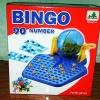 เกมส์ บิงโก้ มีทั้งหมด 90 Number (มาใหม่) ส่งฟรี