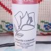 lancome GALATÉE CONFORT 50 ml. (ขนาดทดลอง)