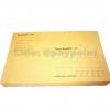 ซองเอกสาร สีน้ำตาล มีจ่าหน้า ขนาด 9 x12 นิ้ว (50 ใบ/แพ็ค)