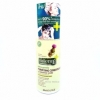 Smooth E Purifying Conditionner For Sensitive Scalp สมูทอี ครีมนวด เซนซิทีฟ สคาล์พ ปริมาณสุทธิ 200 ml.