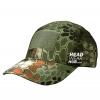 หมวกแก๊ปหทาร CAP13