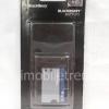 แบตเตอรี่แบล็คเบอรี่ 8520 A (Battery Blackberry Curve 8520)