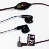 Hands-Free G-Net GN522