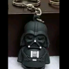 Darth Vader minifigure Star War Keychain