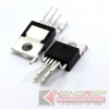 TOP247YN OF-LINE Switcher IC