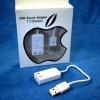 USB Sound Adapter 7.1 Xear 3D