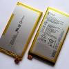 แบตเตอรี่ โซนี่ Xperia Z3 mini (Compact LIS1561ERP)