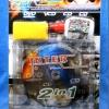 ชุดล้างหัวอ่าน CD, VCD, DVD 2 in 1