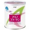 Meiji Amino Collagen (เมจิ อะมิโน คอลลาเจน) ของแท้ 100%