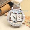 Pre-order: Travel imprint Mini watch