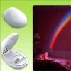 เครื่องจำลองสายรุ้ง Rainbow Projector