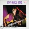Steve Morse Band - The Introduction 1 Lp
