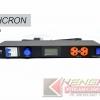 TECHCORN AC-802A
