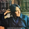 Joan Baez - One Day At A Time 1970