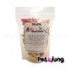 PetsJunG - Mixed Stick ขนมอัดแท่ง ขัดฟัน (50g.)