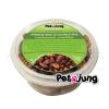 PetsJunG - Premium Dried Silkworm Pupae หนอนไหมอบแห้ง (40g.)