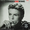 David Bowie - Changes One 1Lp N.