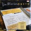 Van Morrison - Duets 2lp N.