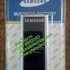 แบตเตอรี่ซัมซุง Galaxy Note 4 (Samsung) SM-N910