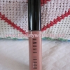 Bobbi brown lip gloss 4.2 ml. # buff (ขนาดทดลองเกินครึ่งไซส์จริง)