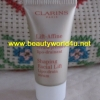 ขายส่ง Clarins Shaping Facial Lift Lipo-drain Serum 5 ml. X 5