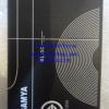 แบตเตอรี่ โนเกีย (Nokia) BL-5C (1,000 mAh)