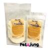 Exotic Nutrition - Instant-HPW อาหารผงสำเร็จรูป สำหรับชูการ์ไกลเดอร์ (100g./250g.)