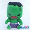 """ตุ๊กตา ฮัล์ค Hulk 11"""""""