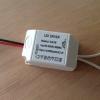 LED DRIVER 1W (1-3 หลอด)