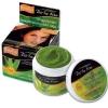 ปรับราคาใหม่ลดพิเศษDetox Hair Treatment Herbal Cream