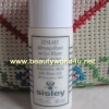 Sisley Cleansing Milk With White Lily 30 ml. (ขนาดทดลอง)