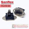 TG35C60 SANREX