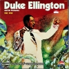 Duck Ellington - and his orchestra 1931-1939 1lp