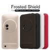 Asus Zenfone Zoom NILLKIN Super Frosted Shield